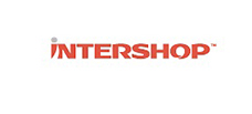 Online-shop Intershop