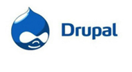Content-Management-System Drupal