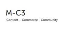 Content-Management-System M-C3