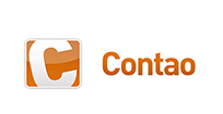 Content-Management-Contao