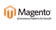 Content-Management-System Magento