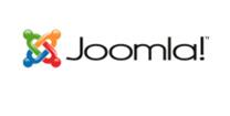 Content-Management-System Joomla