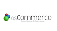 Content-Management-System osCommerce