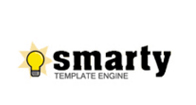 Content-Management-System Smarty