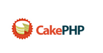 Content-Management-System CakePHP